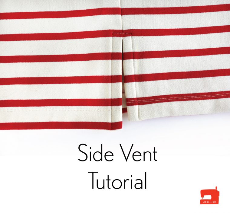 http://o.osimg.net/community/content/uploads/2017/03/side-vent-tutorial-top-760x706.jpg
