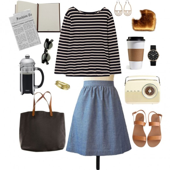 brunch-chambray-everyday-skirt