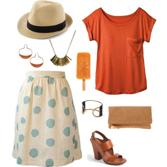 summer-everyday-skirt