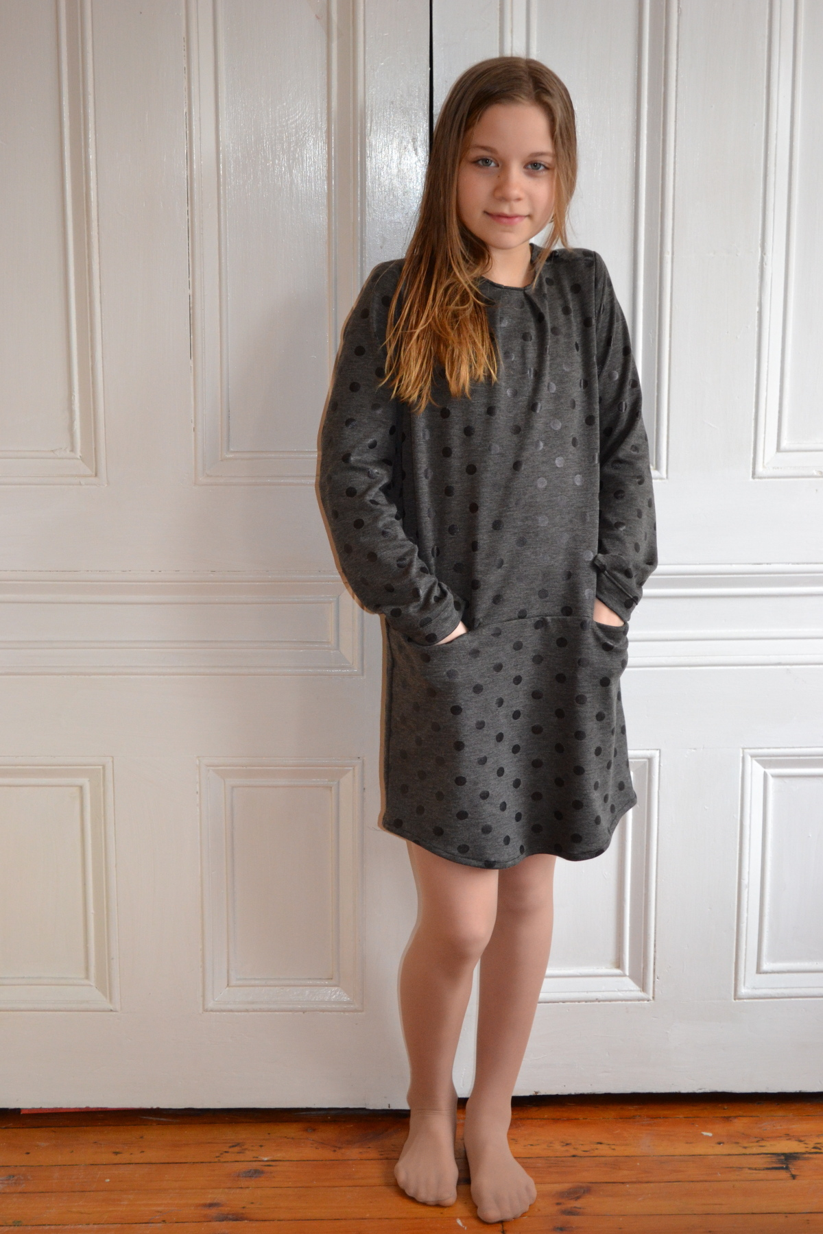 tweens adolescence and mini black dresses Teen wardrobes : what does the wardrobe appear in tweens the dresses would include staples such as the little black dress, laces, peplums, summer dresses and.