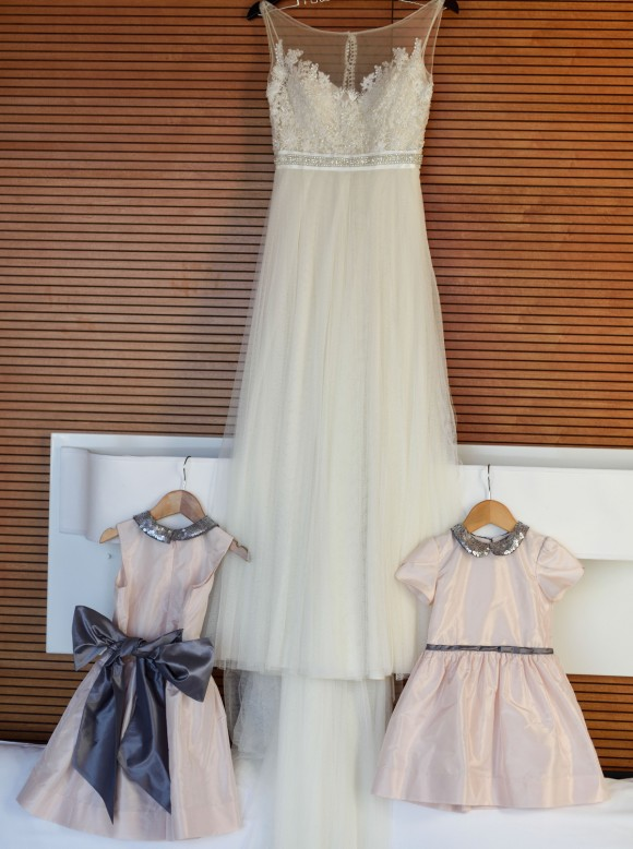 Oliver + S Fairy Tale Dresses for a wedding