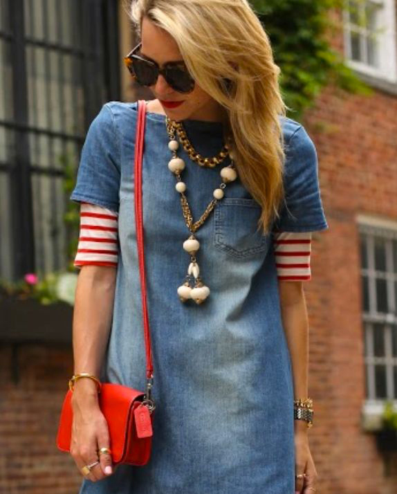 maritime-inspiration-with-layers