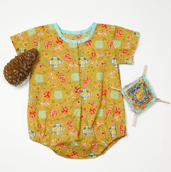 Woodland-Clearing-Lullaby-Layette-2