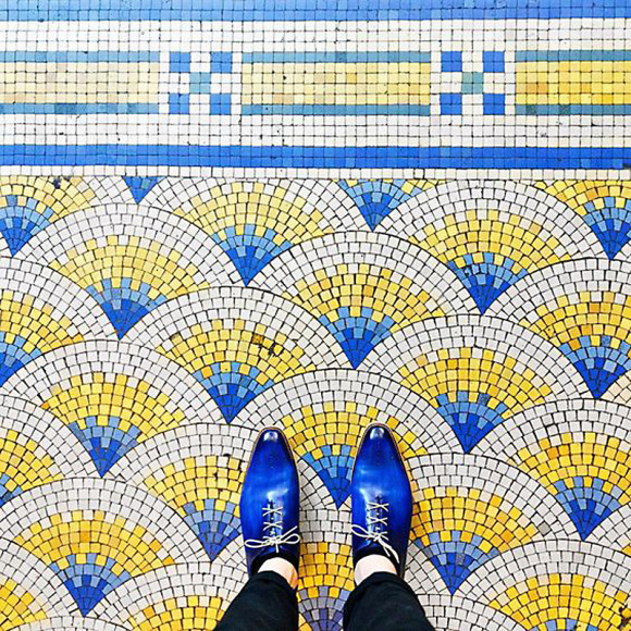 parisian-floors