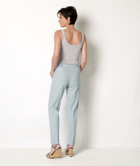 OLV-B6331_pants-back