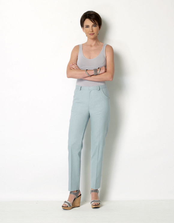 OLV-B6331_pants-front
