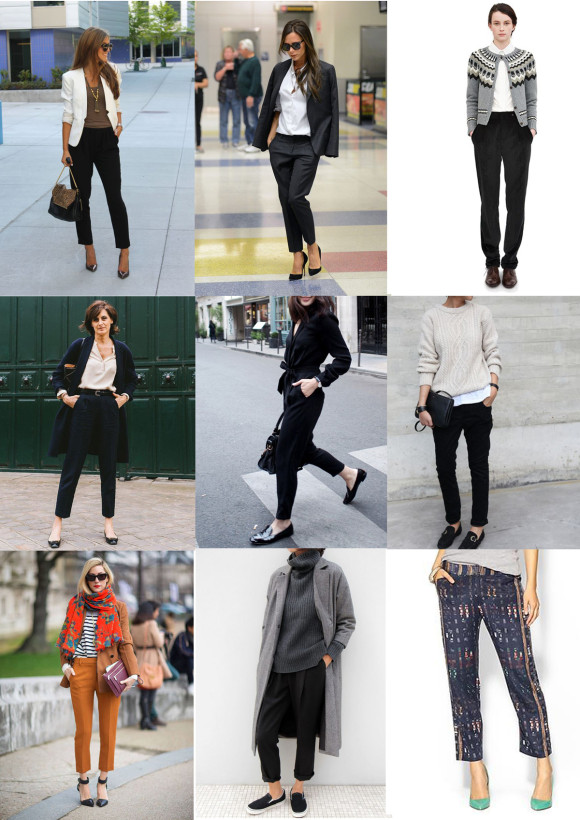 skinny-trousers