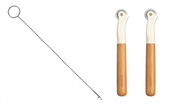 Top sewing tools
