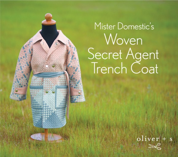 woven-trench-coat1