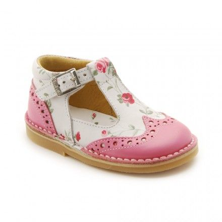 adorable little girl shoes