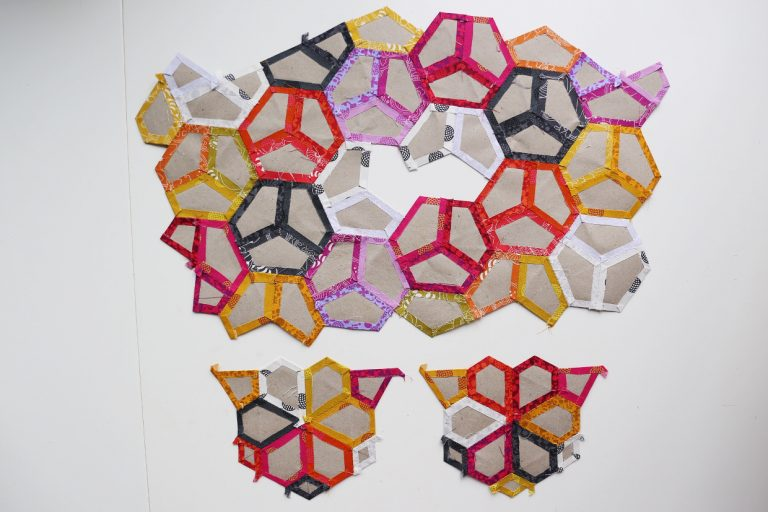 english paper piecing blogs I've shared the link back to this post on my blog today — it's timed out free english paper piecing english paper piecing pattern tilly turtle.