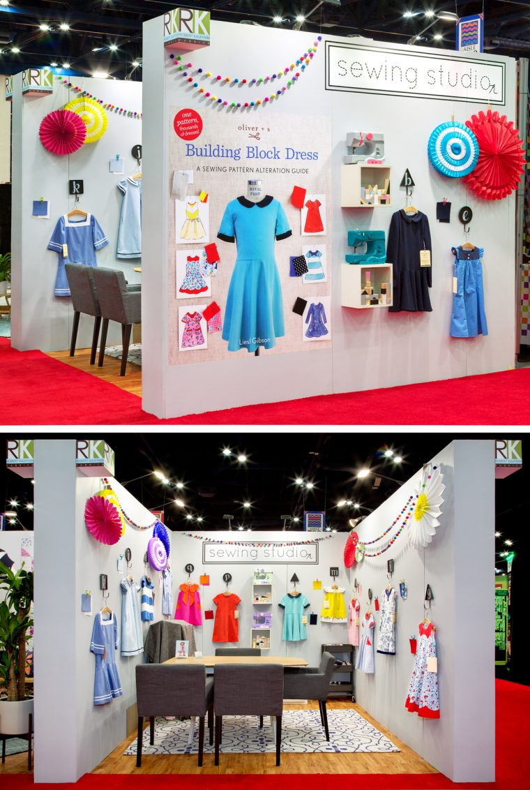 quilt-market-booth