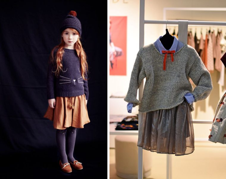 kids sewing project inspiration