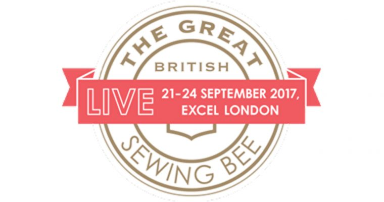 great british sewing bee live