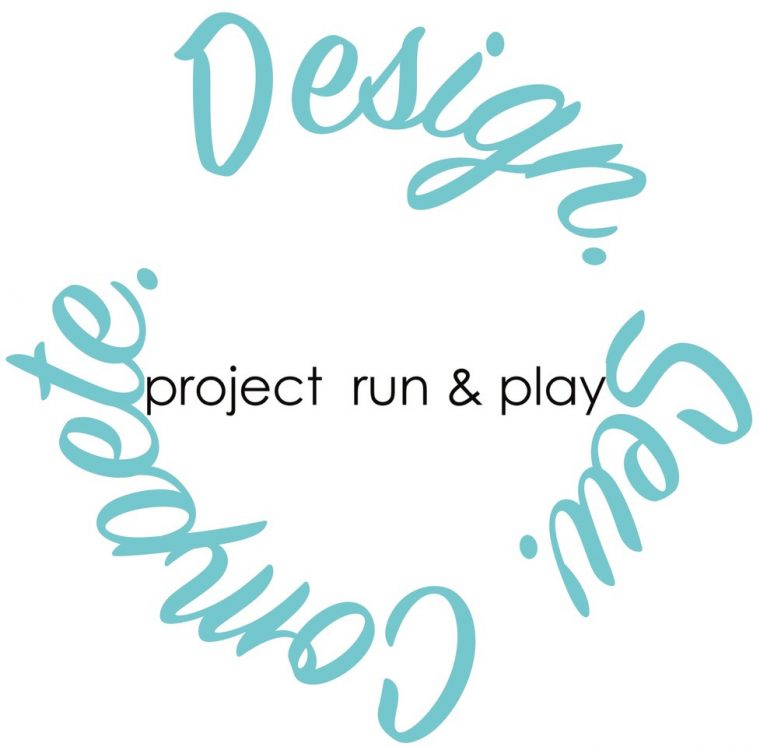 Project Run & Play