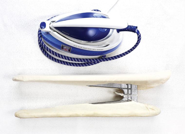 ironing tools
