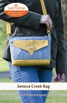 digital seneca creek bag sewing pattern
