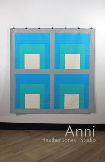 digital anni quilt sewing pattern