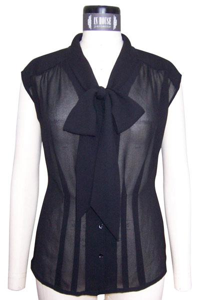 Digital Belle Bow Blouse Sewing Pattern | Shop | Oliver + S