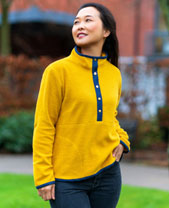 digital bainbridge pullover sewing pattern