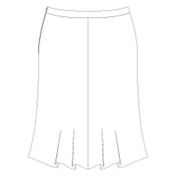 Digital Seville Skirt Sewing Pattern | Shop | Oliver + S