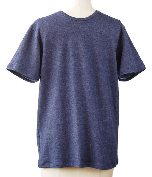 Digital Men\'s Metro T-shirt Sewing Pattern   Shop   Oliver + S