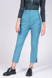 digital tyyni cigarette trousers sewing pattern