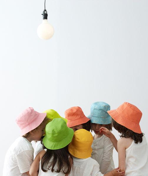 58349a23e digital reversible bucket hat sewing pattern