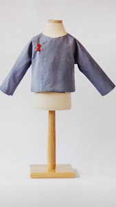 digital firefly jacket sewing pattern