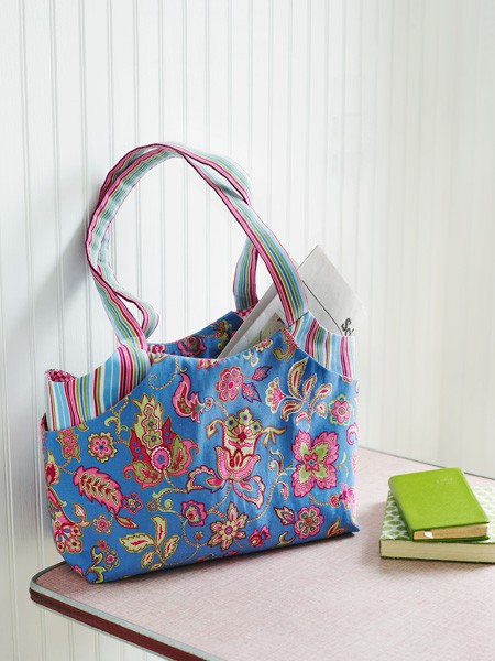 Digital Change Your Mind Slipcover Bag Sewing Pattern | Shop ...