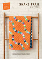 Denyse Schmidt Quilts Patterns